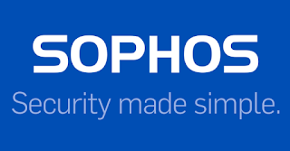 Sophos Secure Wifi 2018 Download