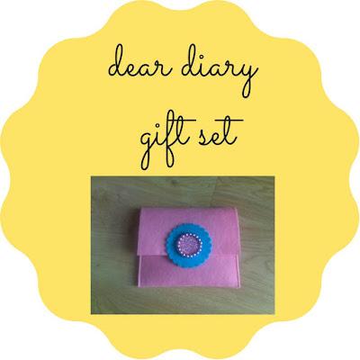 http://keepingitrreal.blogspot.com.es/2015/03/dear-diarydiy-gift-set.html