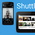 Shuttle+ Music Player v2.0.0-beta16 Apk