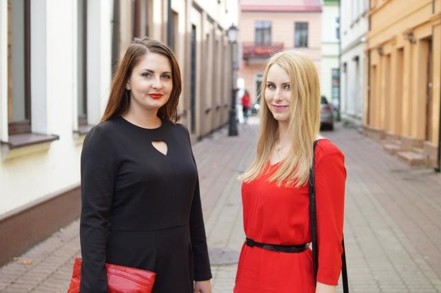 http://marcelka-fashion.blogspot.com/2015/10/maa-czarna-i-maa-czerwona-sukienka-dwie.html