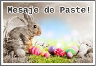 mesaje de Paste 2019 mesaje de Paste crestine  urari de Paste scurte