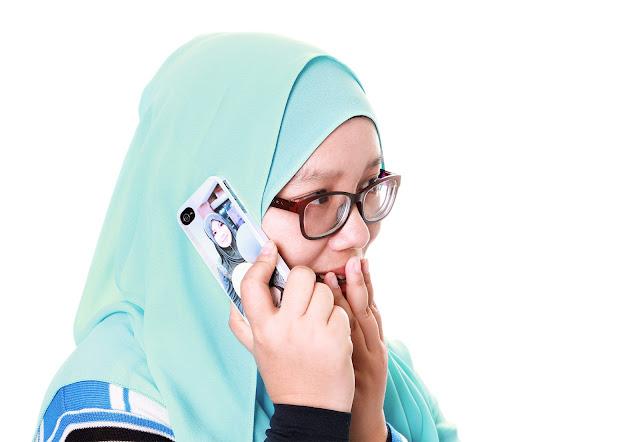 Gambar Sendiri Pada Casing Handphone Cantik Dan Murah