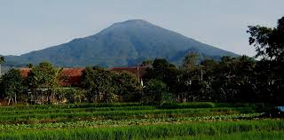 Sejarah Asal Muasal Desa Purwawinangun Kuningan Jawa Barat
