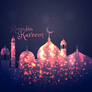 keutamaan bulan Puasa Ramadhan