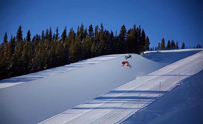 ski resorts, skiing tips, snowboarding tips, terrain park, asn, outdoor, adventure, surf, snowboarding, skiing, climbing, bike, mountain bike