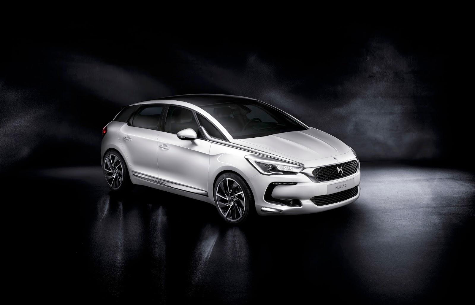 14BB15%2BJPG Στο Σαλόνι Αυτοκινήτου της Γενεύης η παγκόσμια πρεμιέρα για το DS 3 PERFORMANCE & DS 3 Cabrio PERFORMANCE των 208 ίππων ds 3, DS 3 PERFORMANCE, DS 4, DS 4 Crossback, DS 5, DS Automobiles, Virtual Garage, Σαλόνι Αυτοκινήτου, Σαλόνι Αυτοκινήτου της Γενεύης