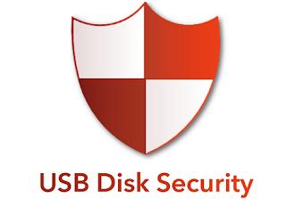 Download USB Disk Security Offline Installer Update