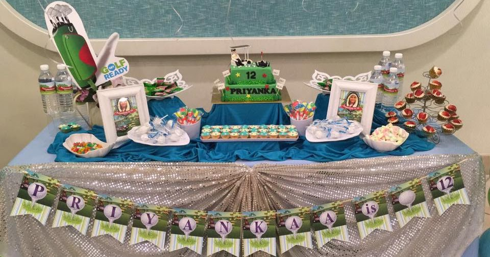 Birthday Decorations Kl Image Inspiration of Cake and Birthday