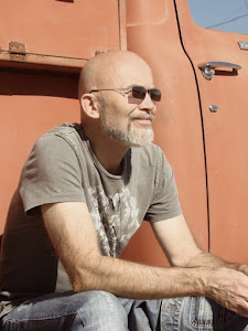 Wednesdays with Dietrich