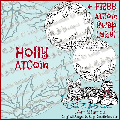 https://www.etsy.com/uk/listing/663401445/holly-atcoin-plus-free-atcoin-swap-label?ref=shop_home_active_2&pro=1
