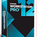 VMware Workstation Pro 2019 v15.0.1 With Crack Download
