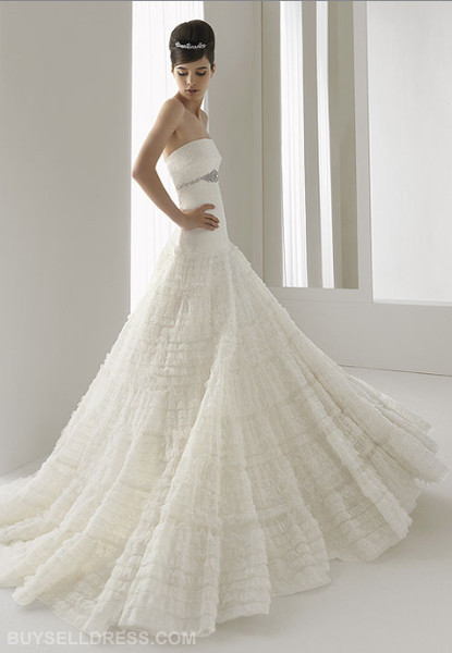 Wedding Dresses Miami Florida