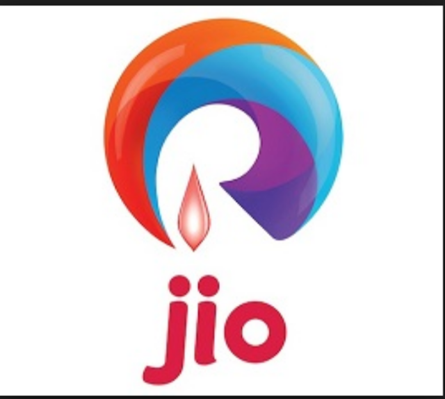 Reliance Jio 84 days plan are Now revised , Check out price
