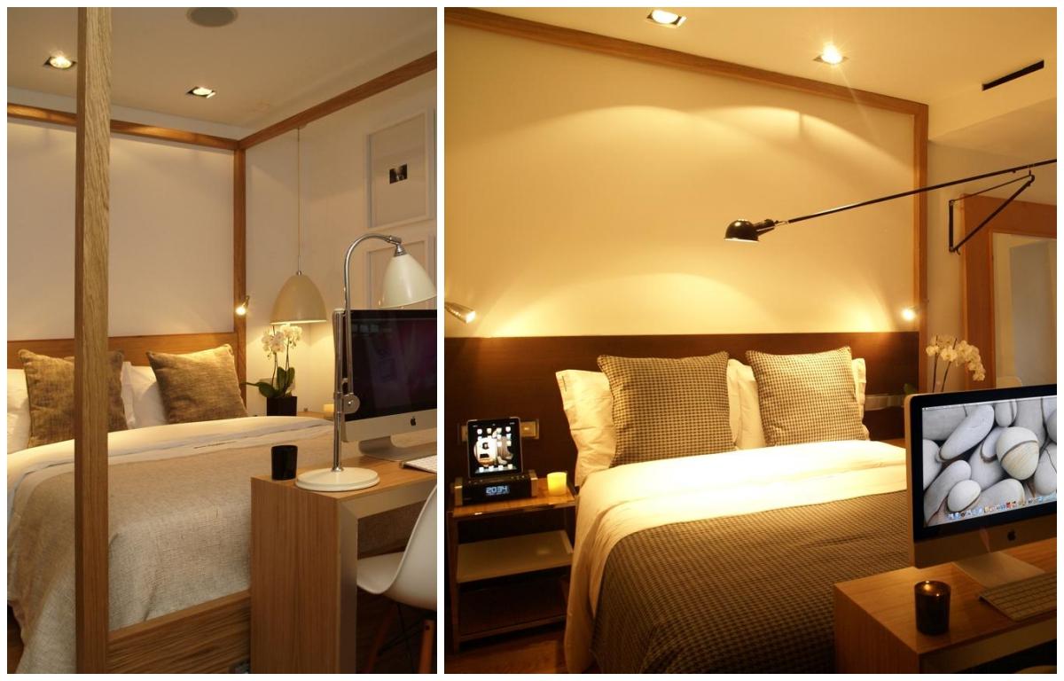 Browns Downtown Hotel Lisboa Dicas de hotéis: Onde se hospedar em Lisboa por bairros