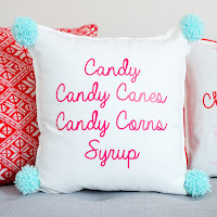 http://www.akailochiclife.com/2016/11/diy-it-elf-quote-christmas-pillows_14.html