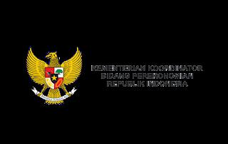 Lowongan Kementrian Koordinator Bidang Perekonomian