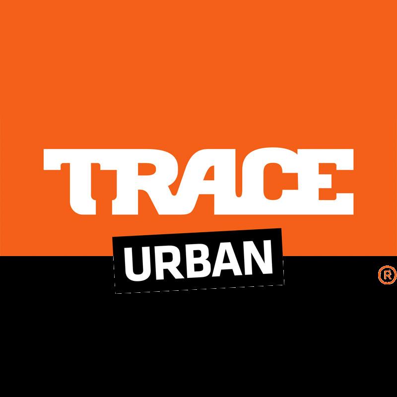logo Trace Urban Asia