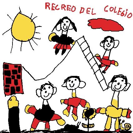 Telfono de la Esperanza Medelln Colombia 448 29 45 El dibujo de