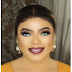 Bobrisky's Mother Not Dead, His Lies, Real Age Exposed By Enquirermag