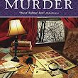Judgement of Murder by C. S. Challinor