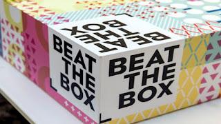 Internationaal succesvolle Beat The Box vanaf 7 januari te zien bij SBS6
