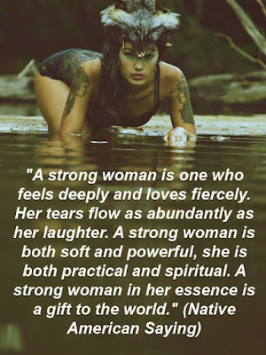 wise-woman-once-said-quotes-6