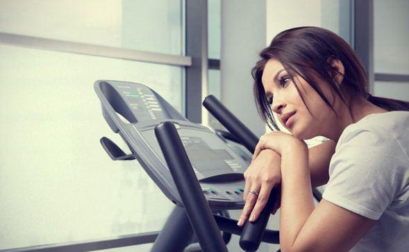 cara cepat menambah tinggi badan tanpa olahraga, cara menambah tinggi badan cepat, cara menambah tinggi badan cepat tanpa olahraga