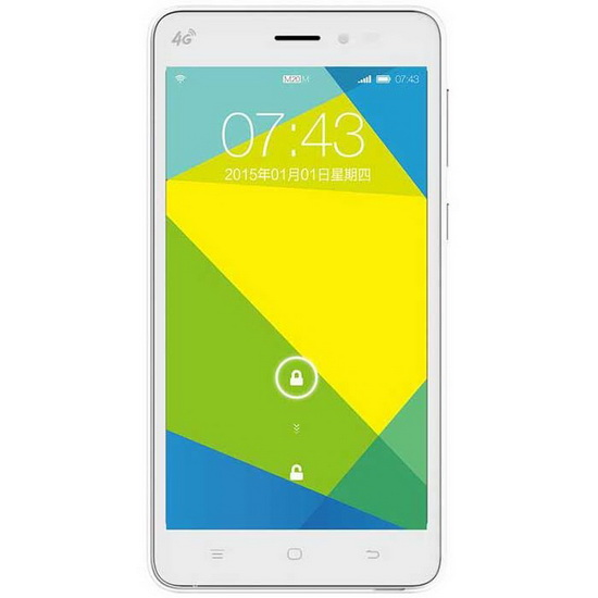 indo gadgets reviews: Download latest KitKat 4 4 4 stock