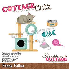 http://www.scrappingcottage.com/cottagecutzfancyfeline.aspx