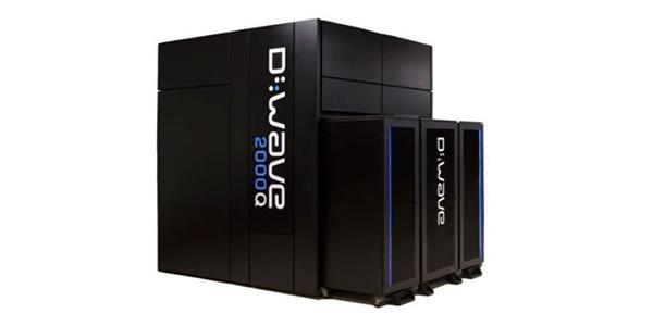 Empresa lança computador quântico de 2 mil qubits que custa: US$ 15 milhões.