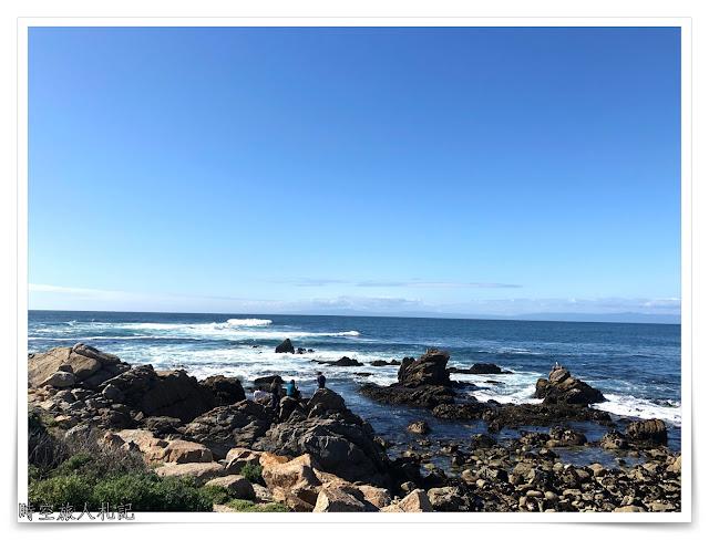 Monterey 17 miles drive 5