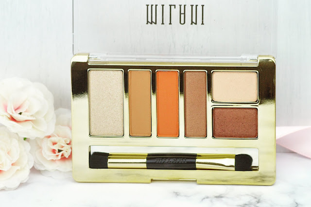 Beauty Base Review - Dupes and Bargains from Milani, W7, LA Girl Pro