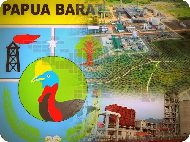 Disnakertrans Papua Barat akan Tertibkan Perusahaan