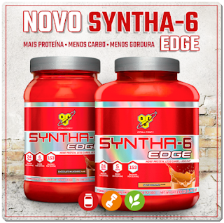 novo-syntha-6-edge