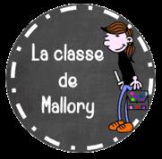 http://www.laclassedemallory.com/l-oeuvre-musicale-de-la-semaine-ecoute-a74271451