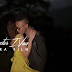 VIDEO | Sam Wa Ukweli – Milele