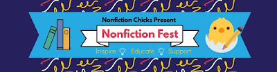 Nonfiction Fest