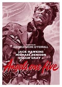 Watch Angels One Five Online Free in HD