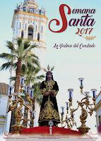 Semana Santa de La Palma del Condado 2017 - David Limón Suárez