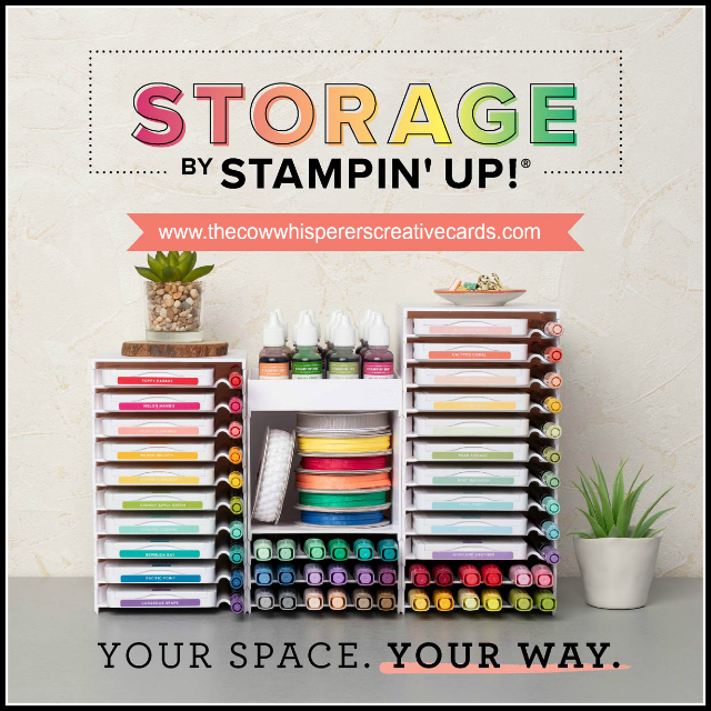 Storage, Ink Storage, Blends Storage, Marker Storage,