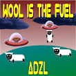 Wool is the fuel available on GooglePlay