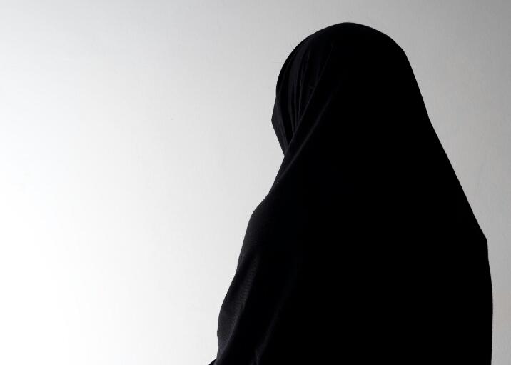 Fakta-fakta Unik Tentang Tubuh Wanita