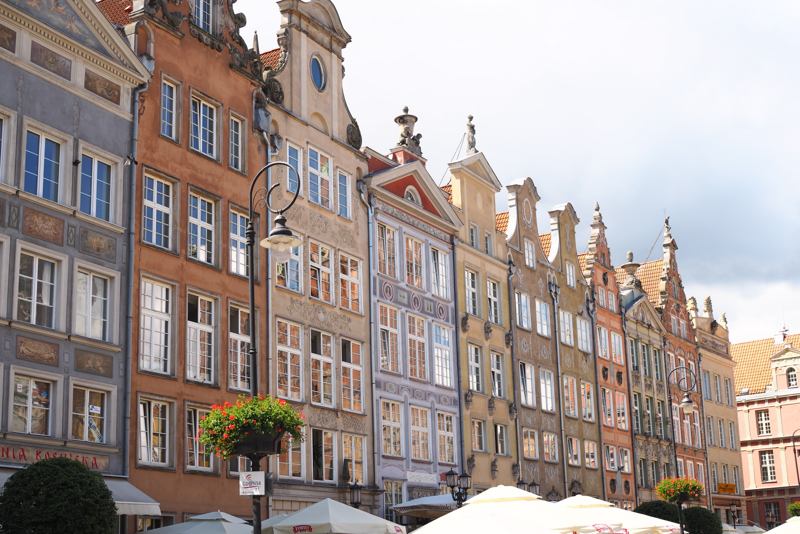 placefordreams.gdansk.1.jpg
