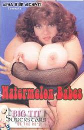 Big Tits Superstars of The 80's xXx (1980)