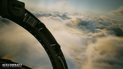 Ace Combat 7 Skies Unknown Game Image 24