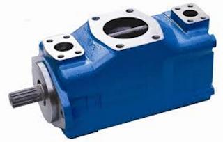 4 Jenis Pompa dasar beserta penggunaannya hidrolik
