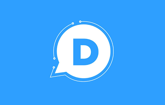 How to Install the Latest Comments Widget from Disqus