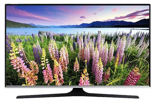 Harga TV LED Samsung UA32J5100 32 inch