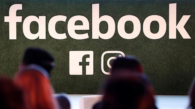 Facebook publica consejos en medios mexicanos para detectar 'fake news' sobre las elecciones