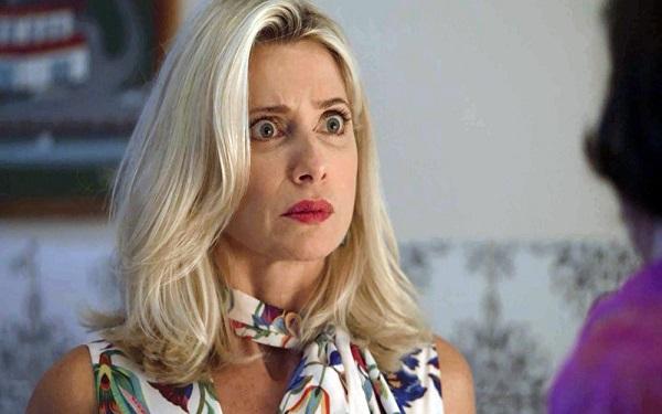 O Sétimo Guardião: resumo da novela - Quinta-feira - 11/04/2019 (Imagem: Reprodução/Gshow)